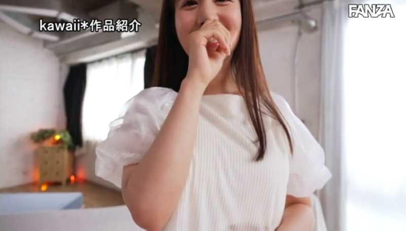 巨乳女子大生 森玲奈 エロ画像 18