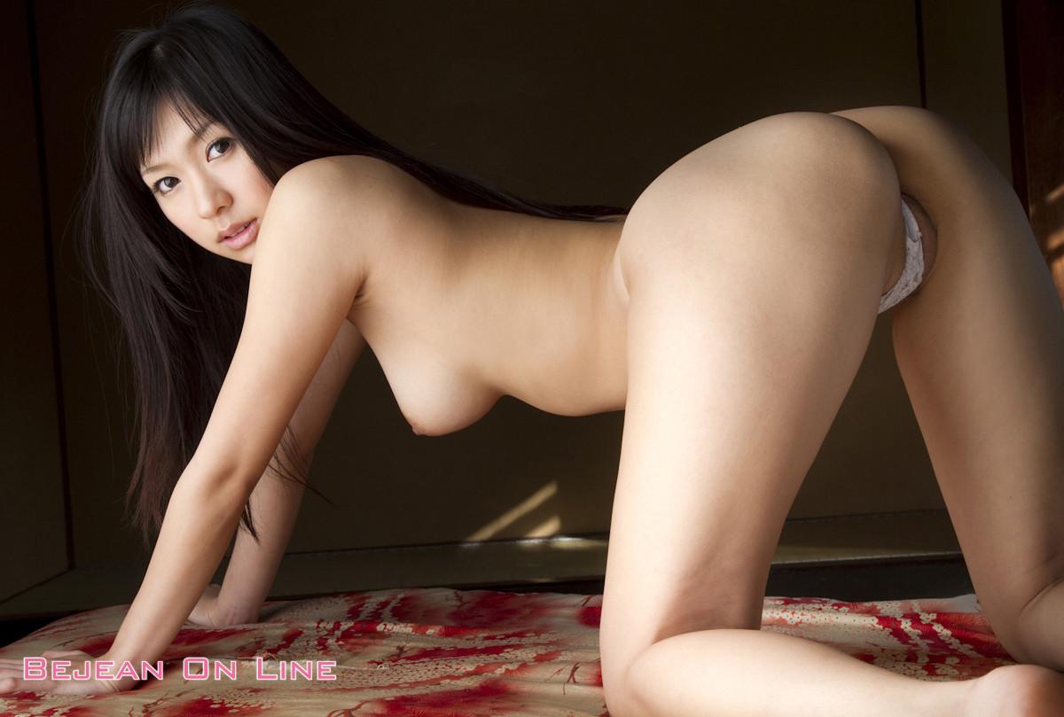 小倉奈々 エロ画像 36