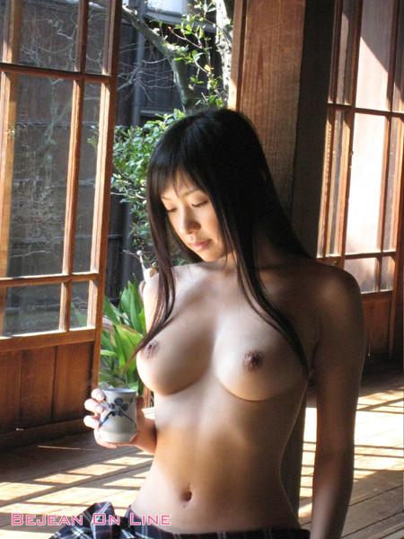 小倉奈々 エロ画像 51