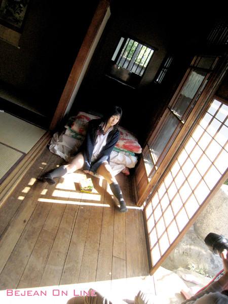 小倉奈々 エロ画像 54