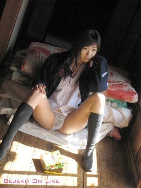 小倉奈々 エロ画像 57