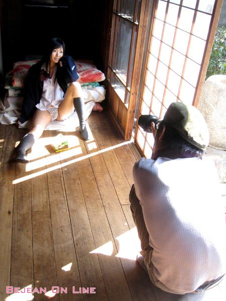 小倉奈々 エロ画像 58