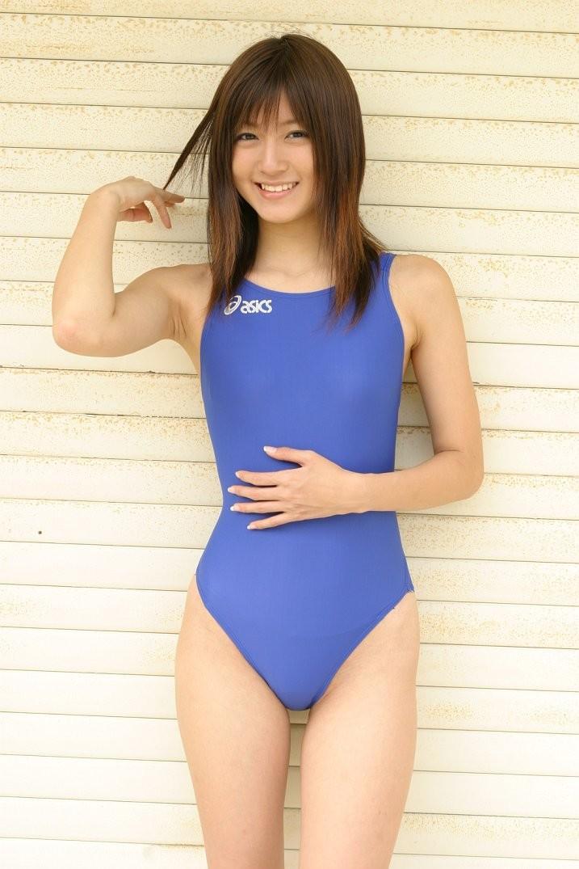 競泳水着 画像 09