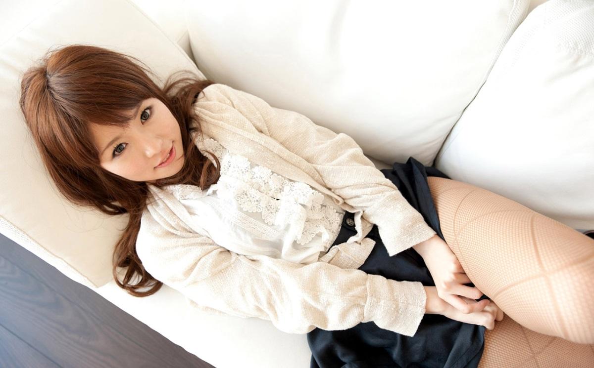今村美穂 セックス画像 4