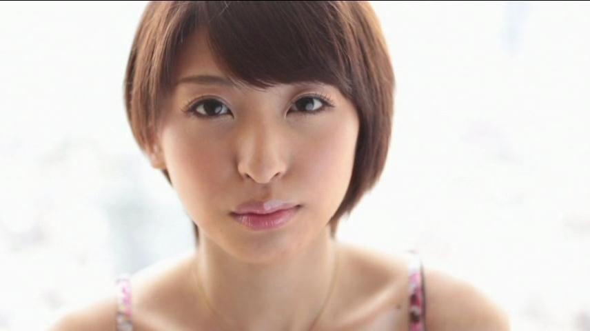 秋山祥子 エロ画像 94