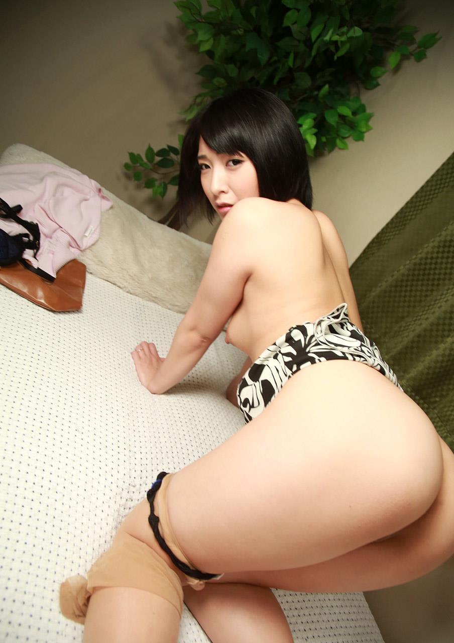 阿部乃みく セックス画像 30