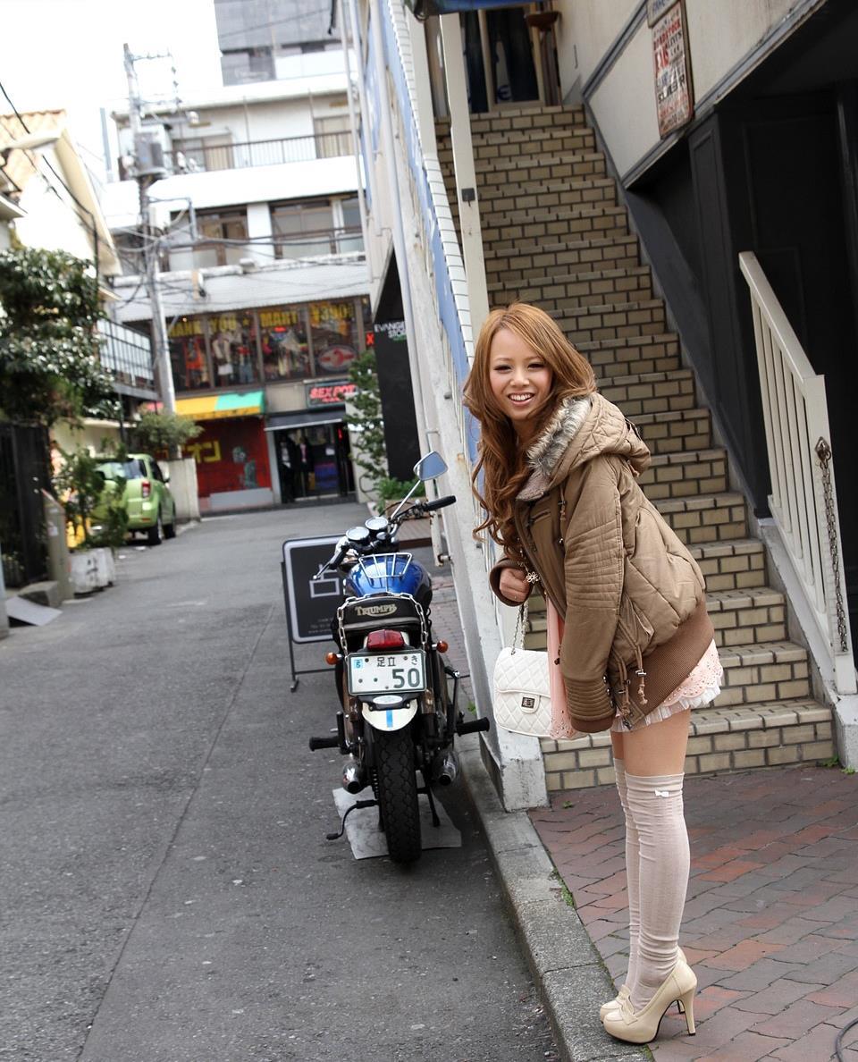 相葉レイカ 画像 13