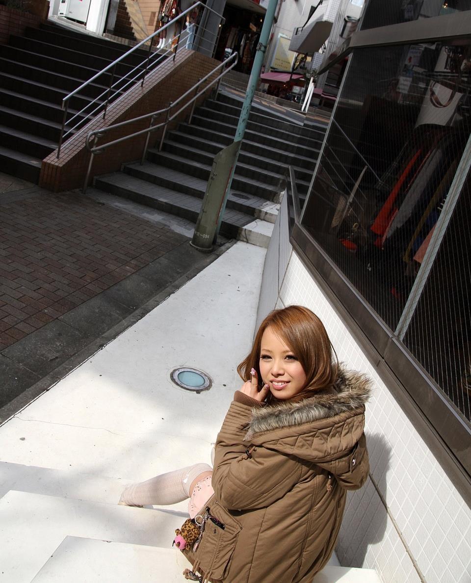 相葉レイカ 画像 15