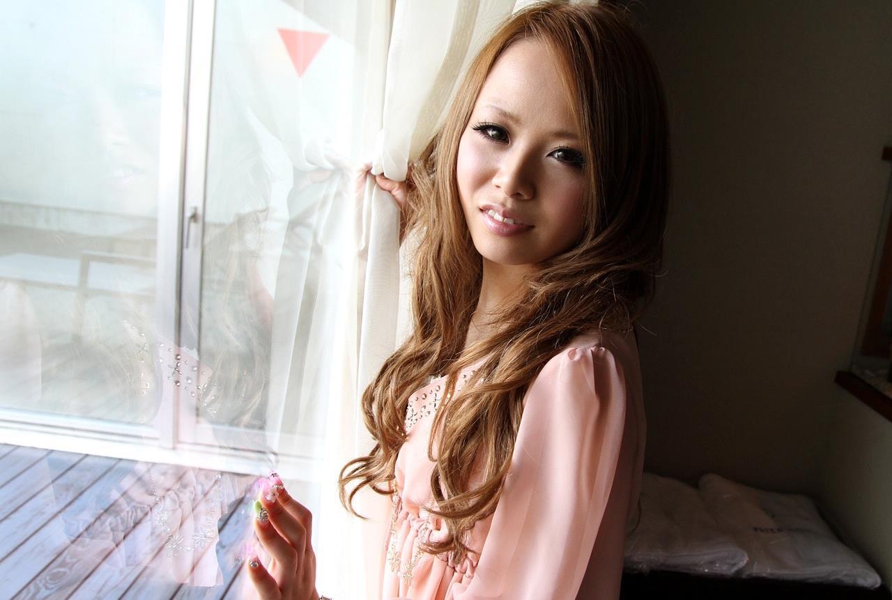 相葉レイカ 画像 18