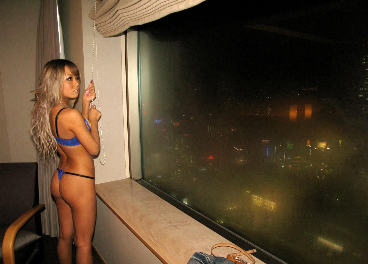 相葉レイカ セックス画像 57