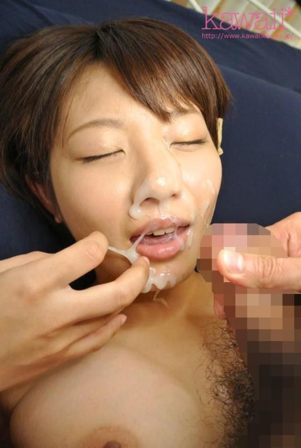 逢田みなみ 画像 37