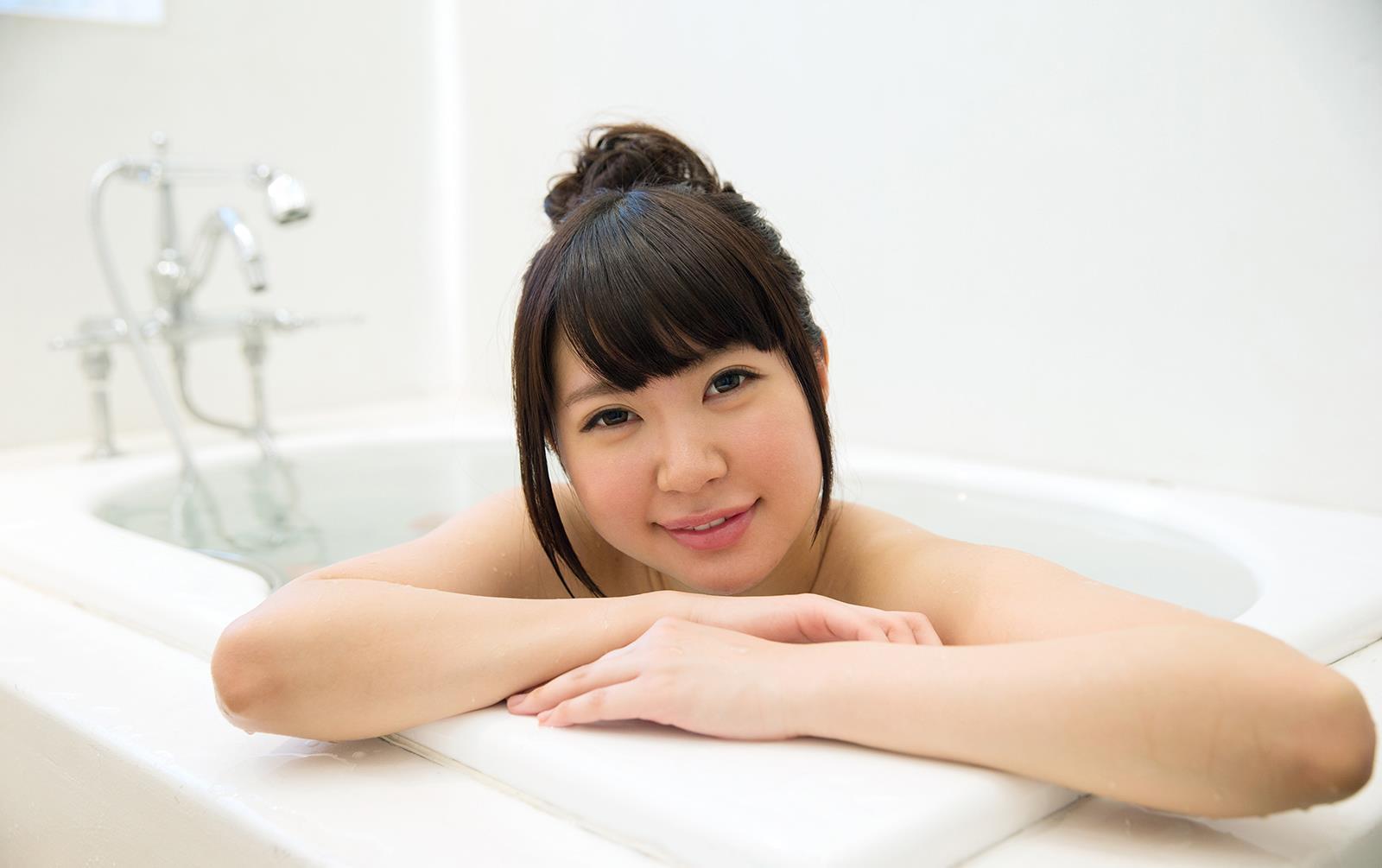 逢坂はるな(成瀬理沙)画像 115