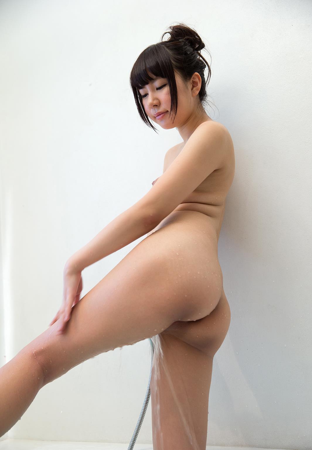 逢坂はるな(成瀬理沙)画像 118