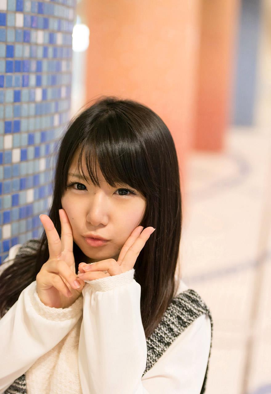 愛須心亜 画像 2