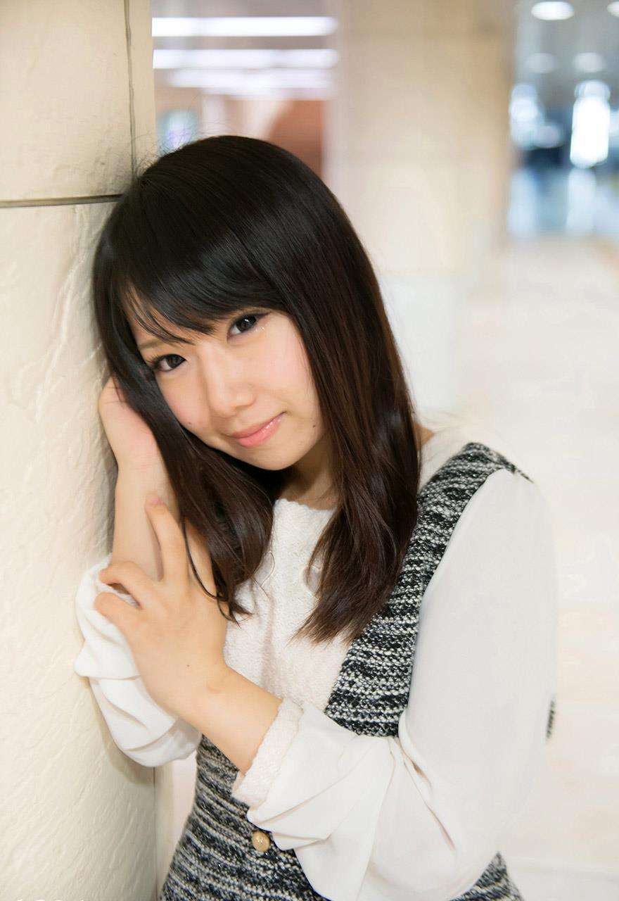 愛須心亜 画像 3