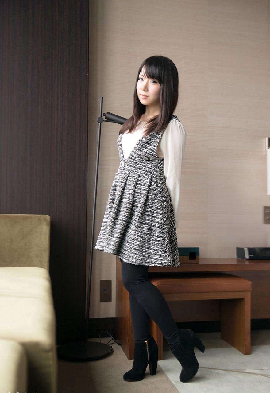 愛須心亜 画像 4