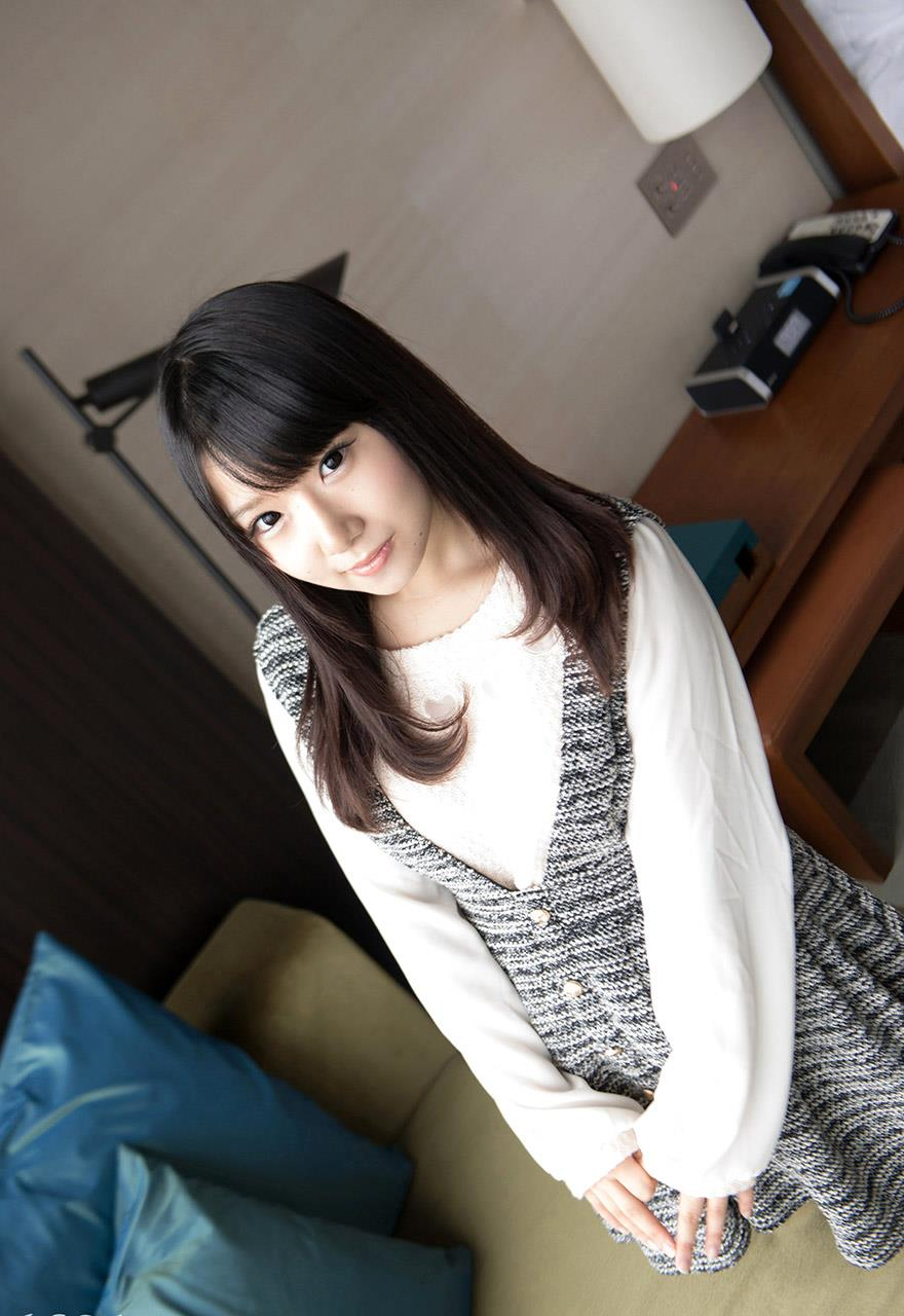 愛須心亜 画像 5