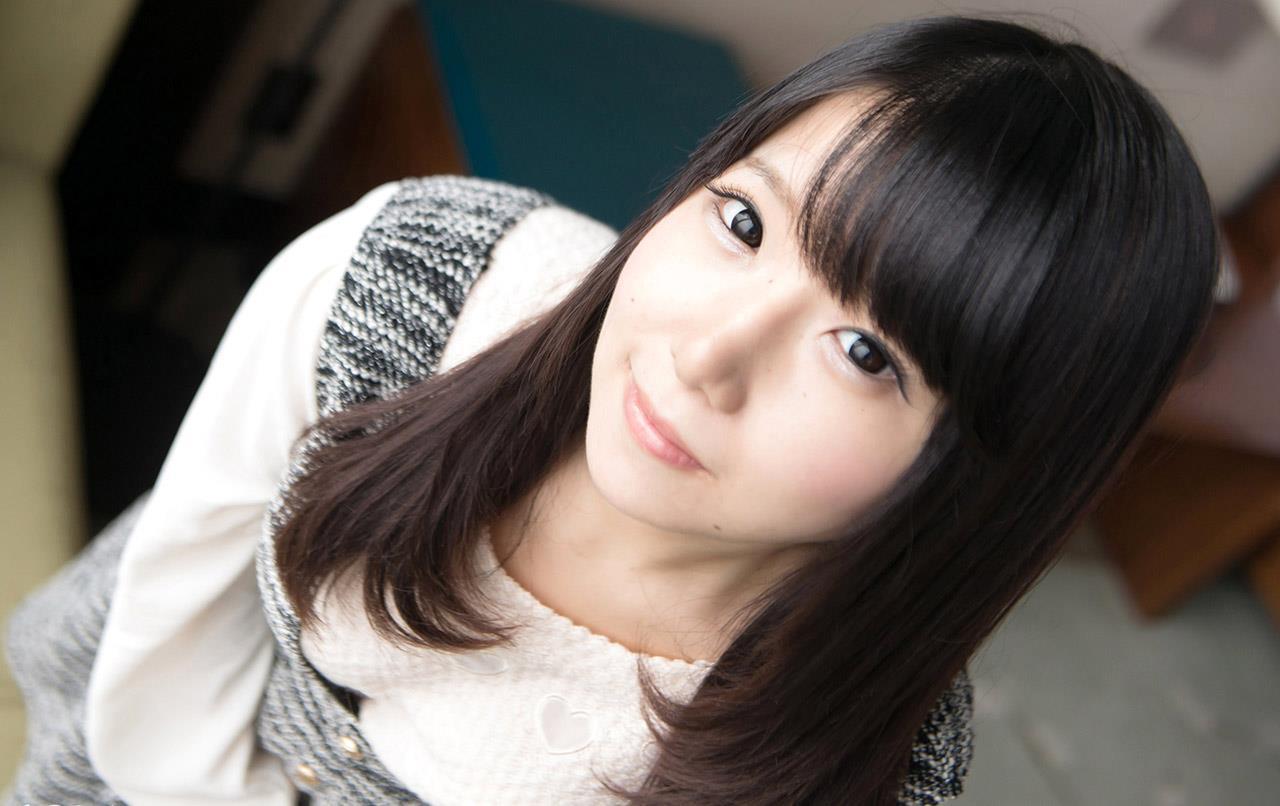 愛須心亜 画像 6
