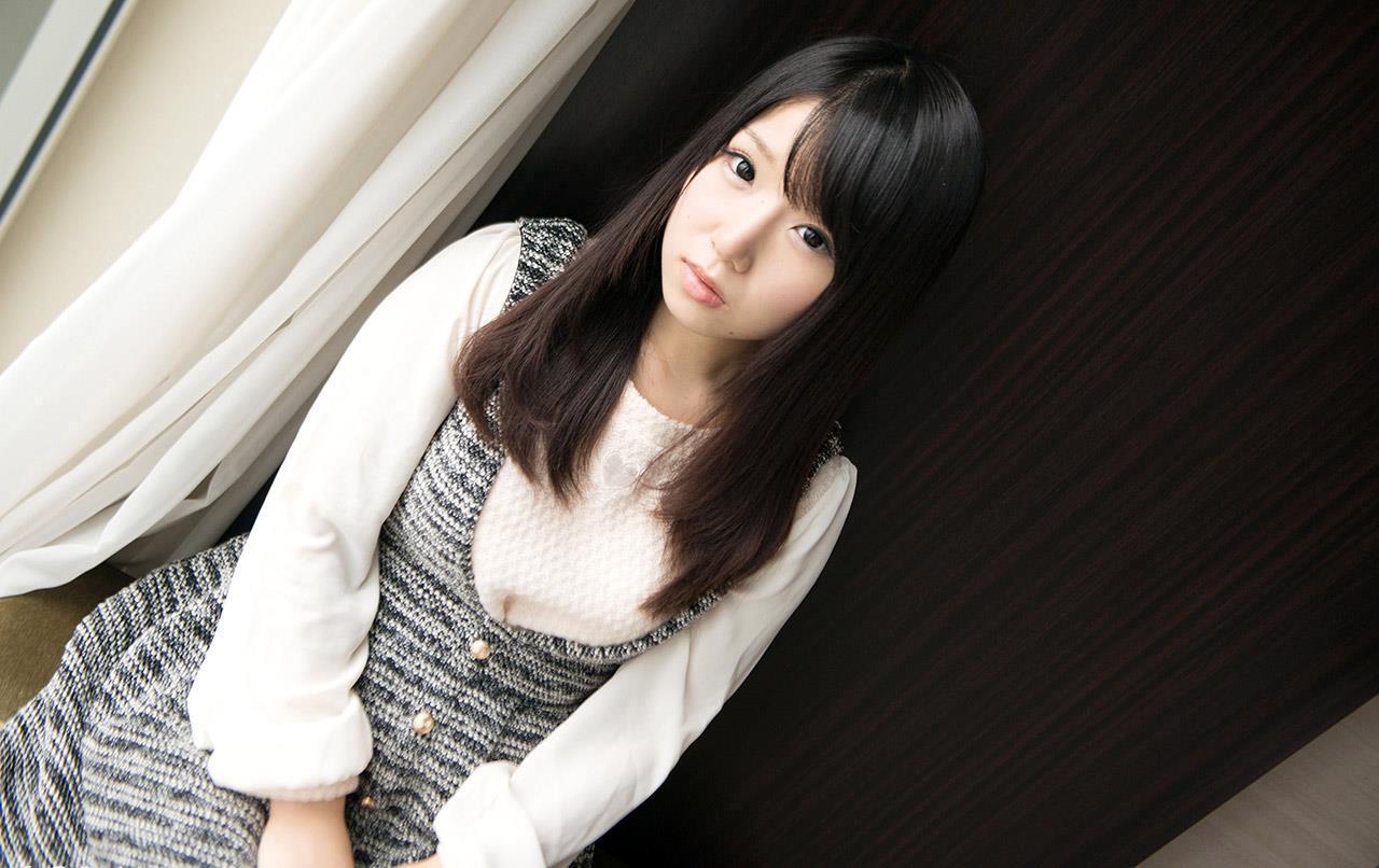 愛須心亜 画像 7