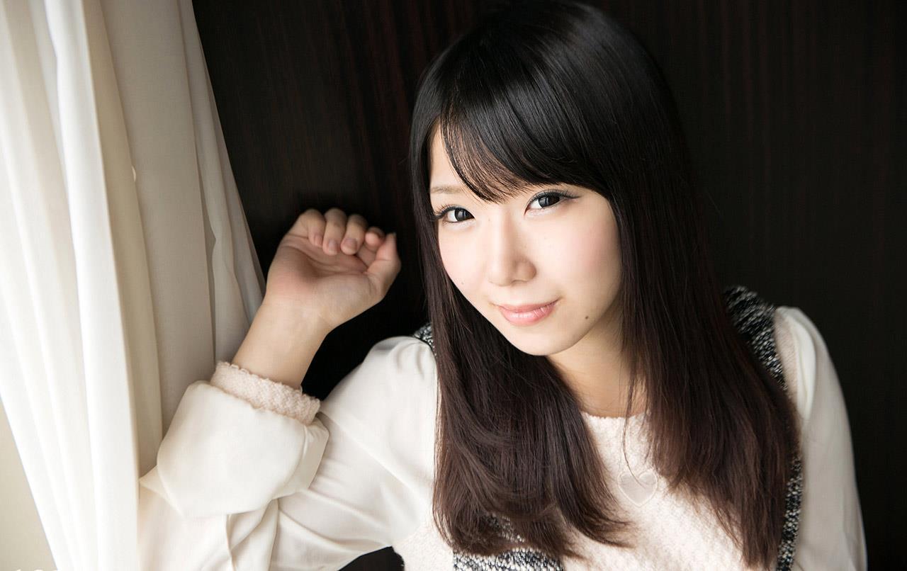 愛須心亜 画像 8
