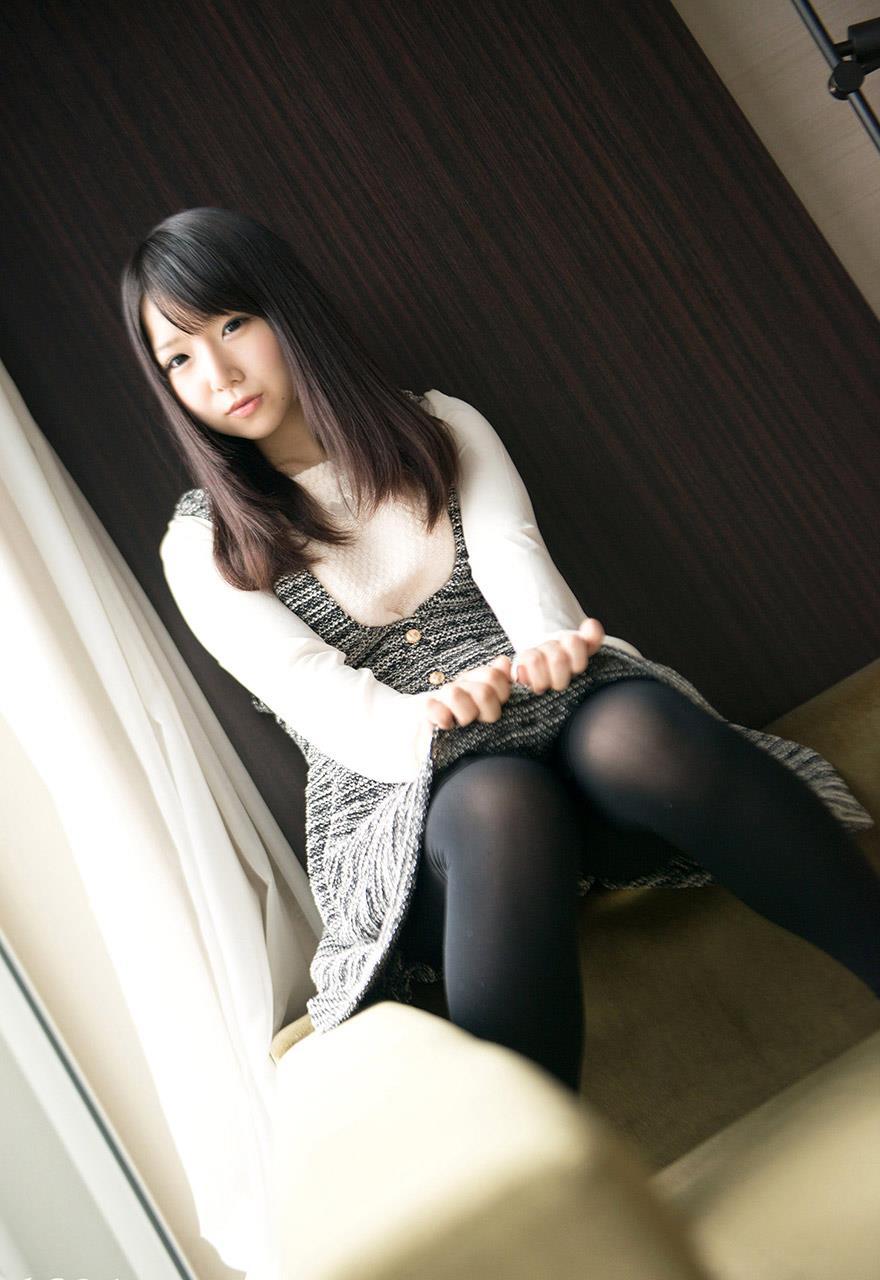 愛須心亜 画像 9