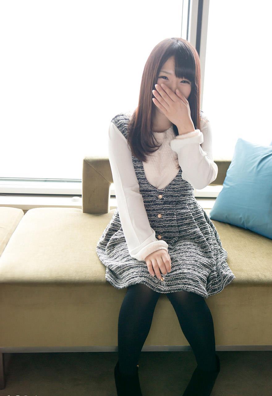 愛須心亜 画像 10