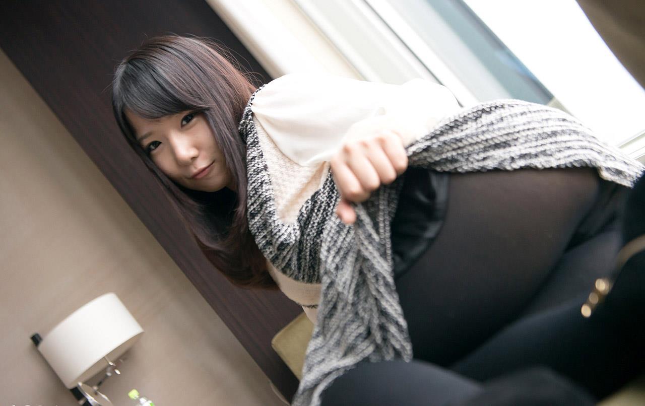 愛須心亜 画像 17