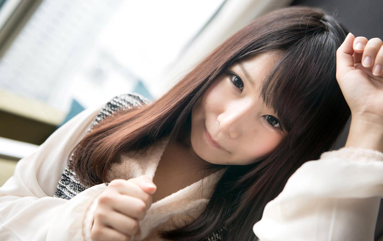愛須心亜 画像 18