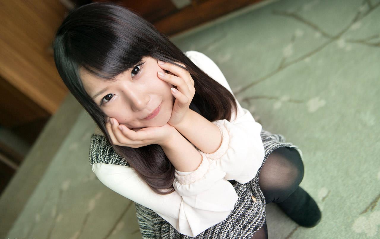 愛須心亜 画像 19