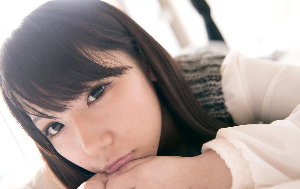愛須心亜 画像 22