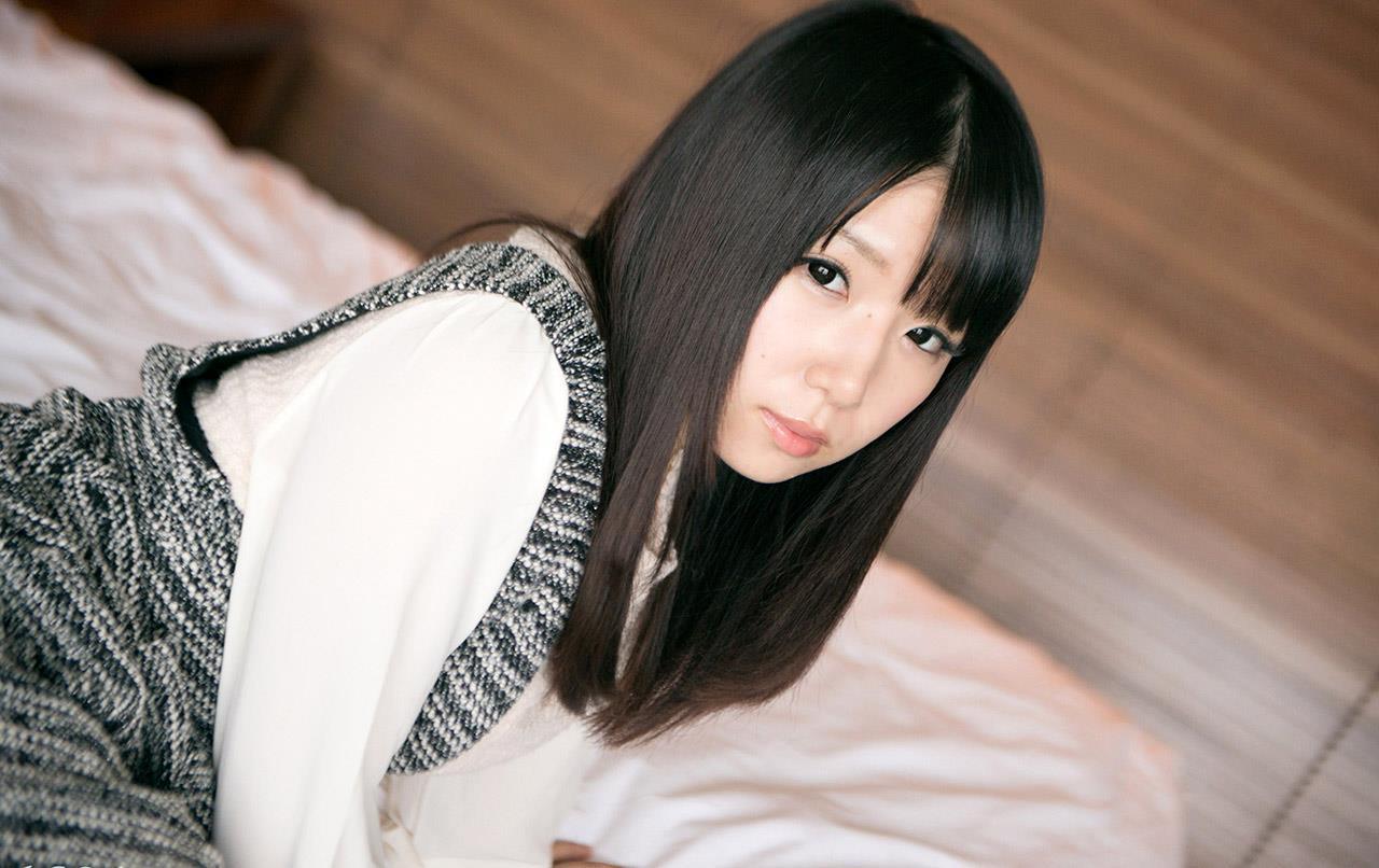 愛須心亜 画像 24