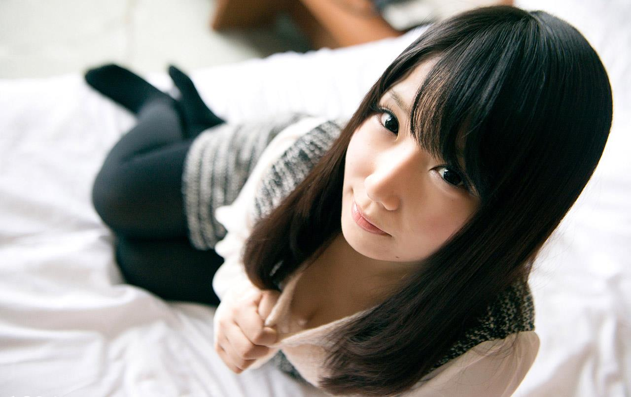 愛須心亜 画像 25