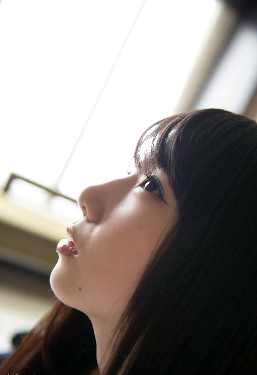 愛須心亜 画像 26