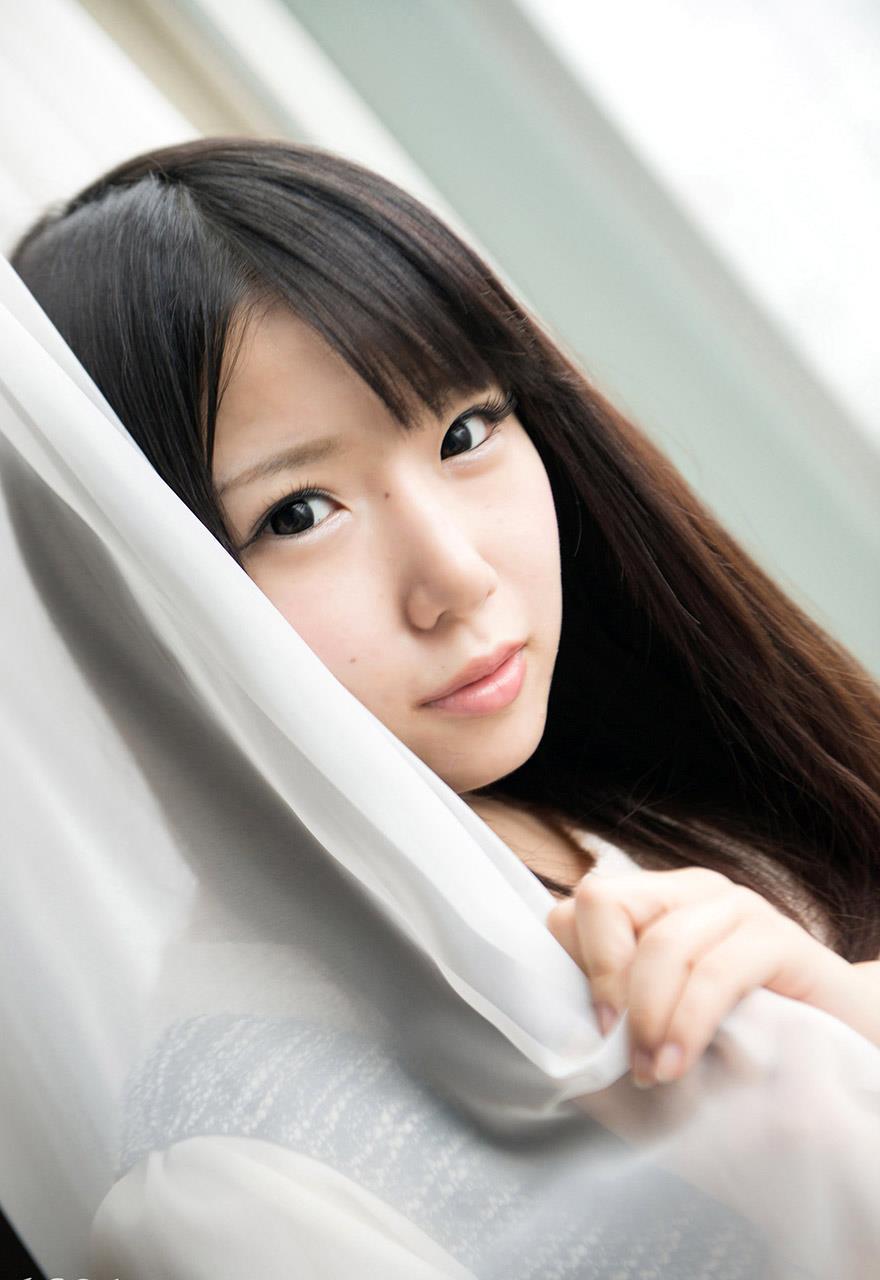 愛須心亜 画像 38