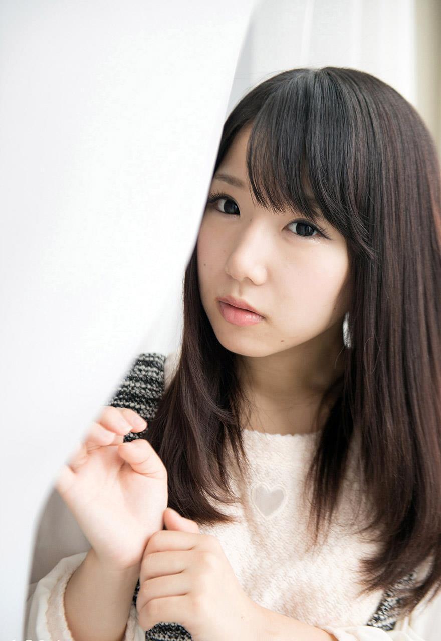 愛須心亜 画像 39