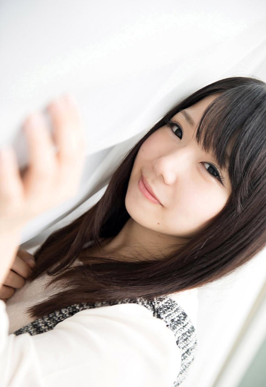 愛須心亜 画像 40