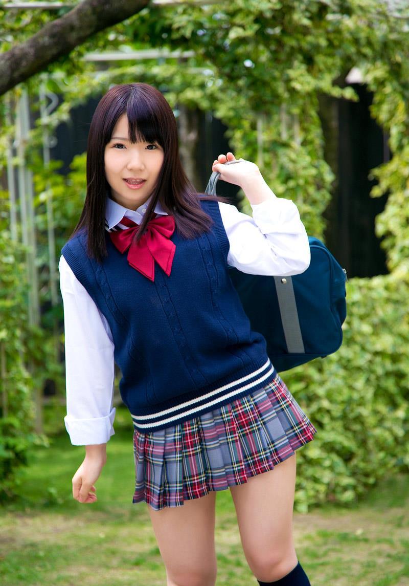 愛須心亜 ヌード画像 4