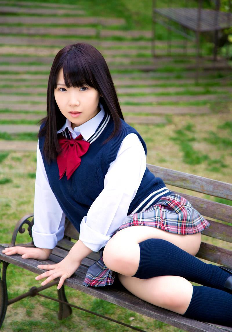 愛須心亜 ヌード画像 8