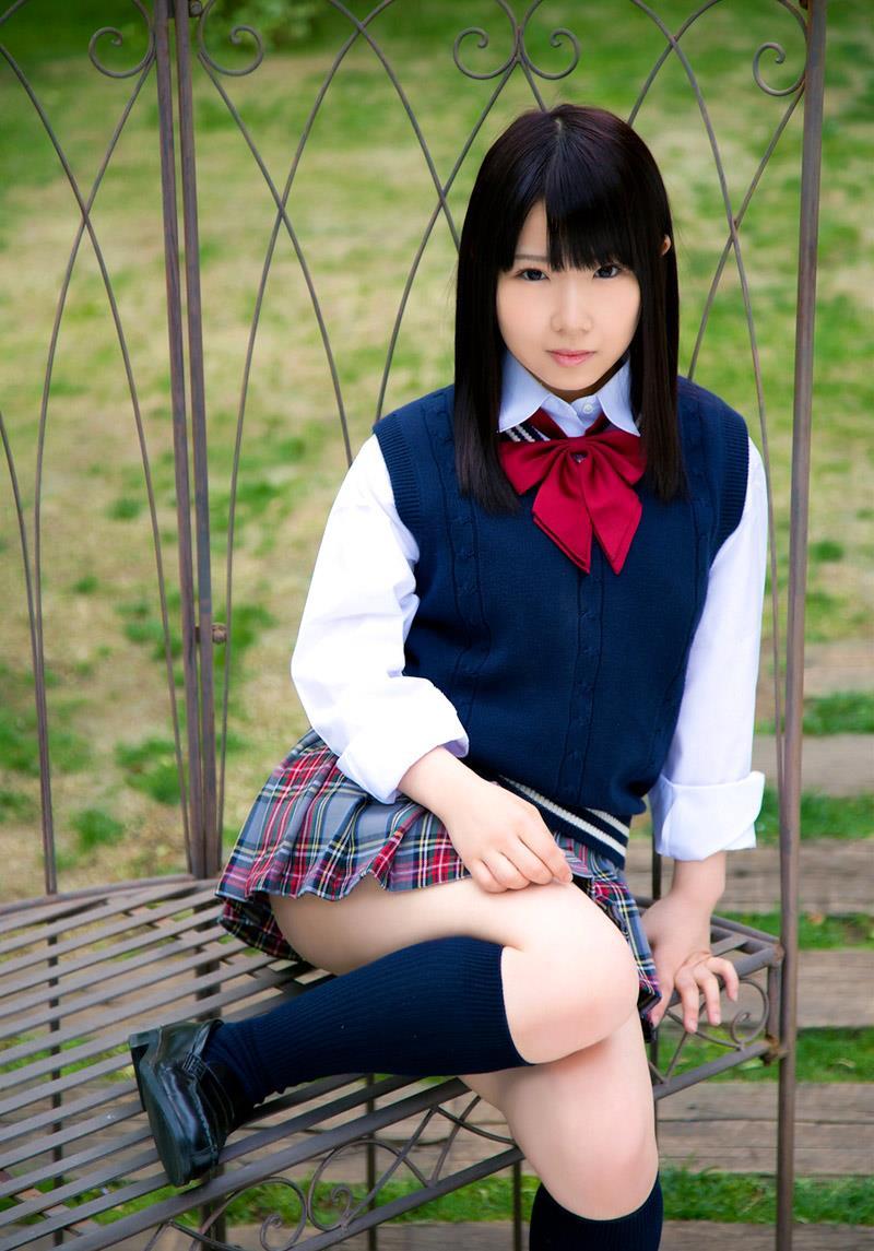 愛須心亜 ヌード画像 9