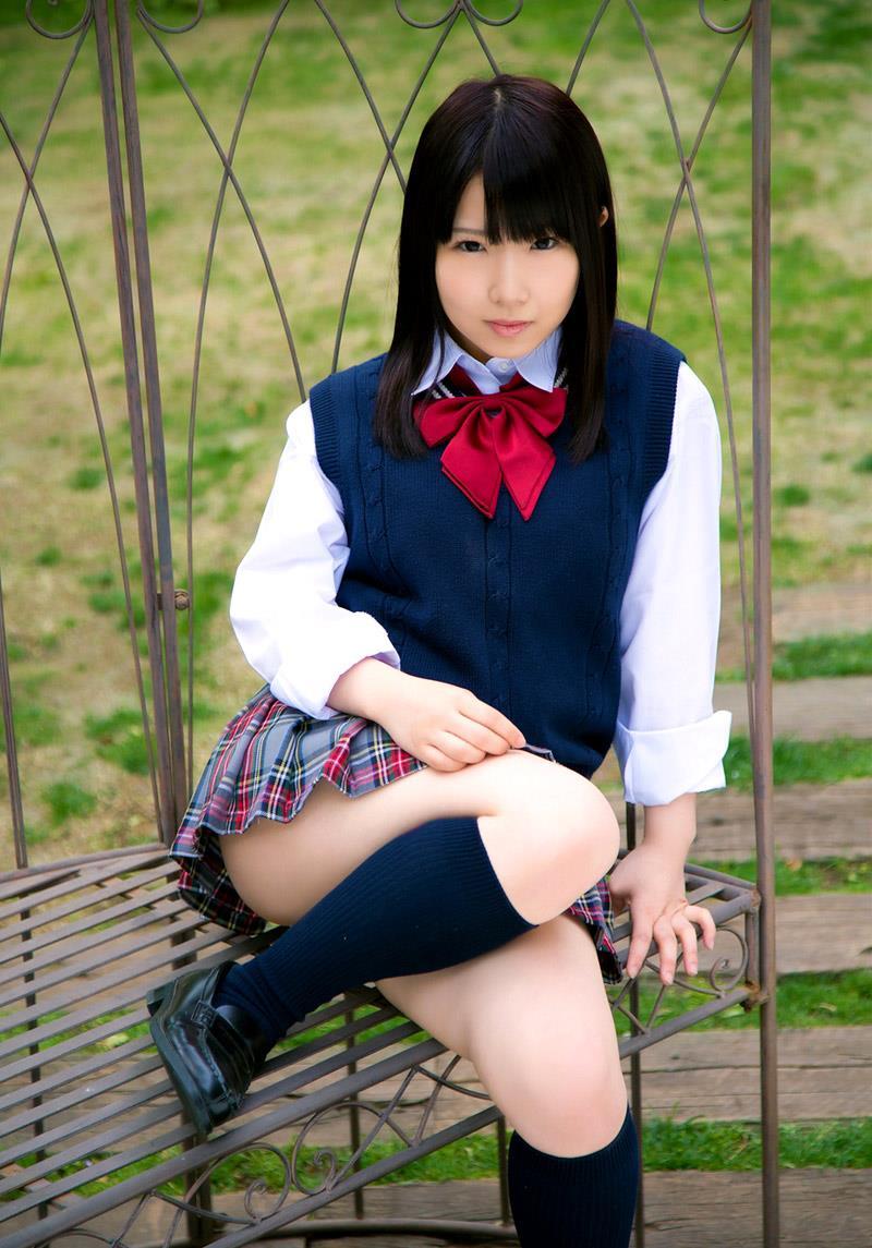 愛須心亜 ヌード画像 10