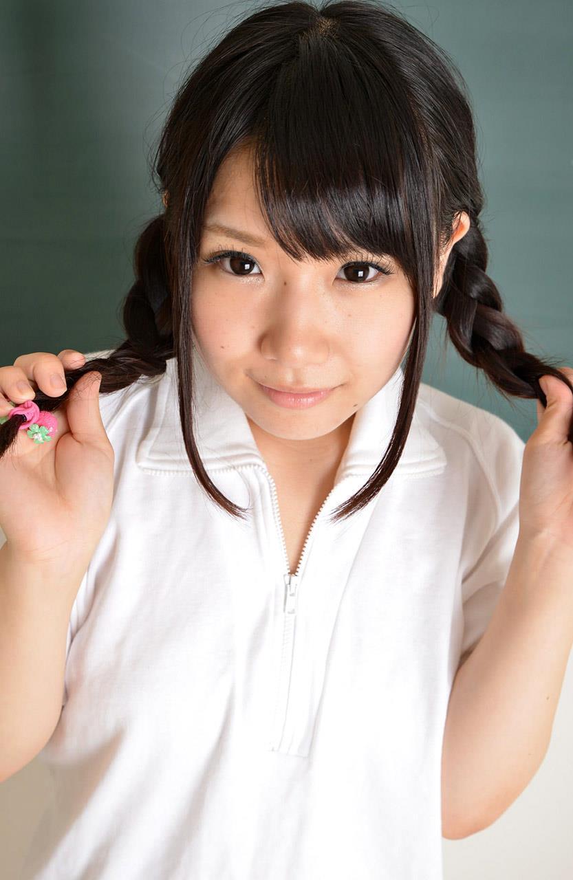 愛須心亜 体育着画像 5