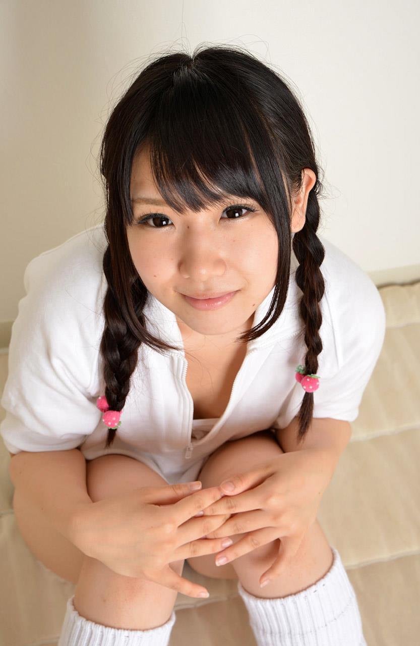 愛須心亜 体育着画像 20
