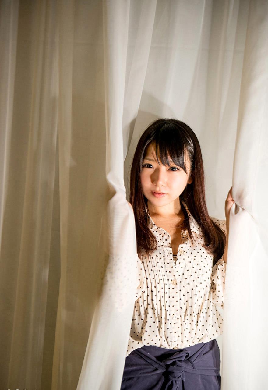 愛須心亜 セックス画像 7