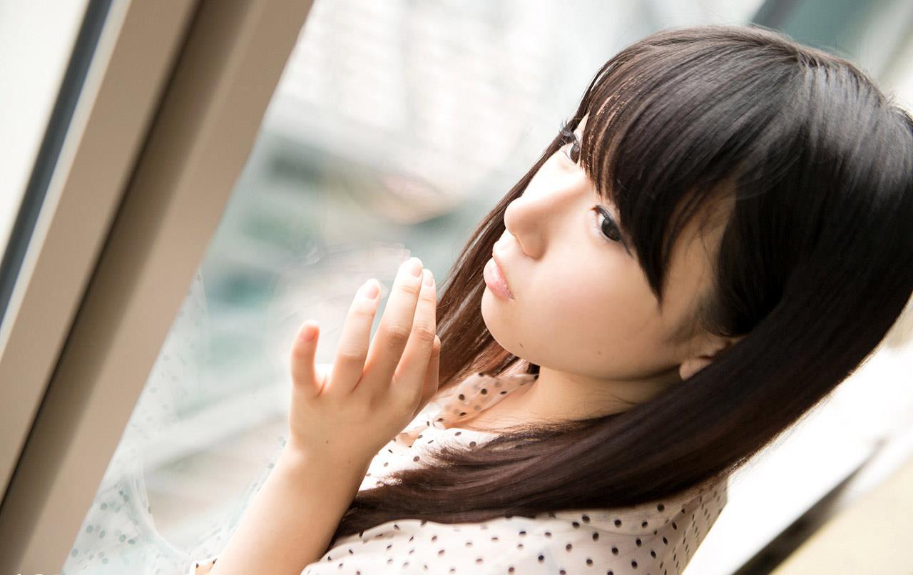 愛須心亜 セックス画像 67