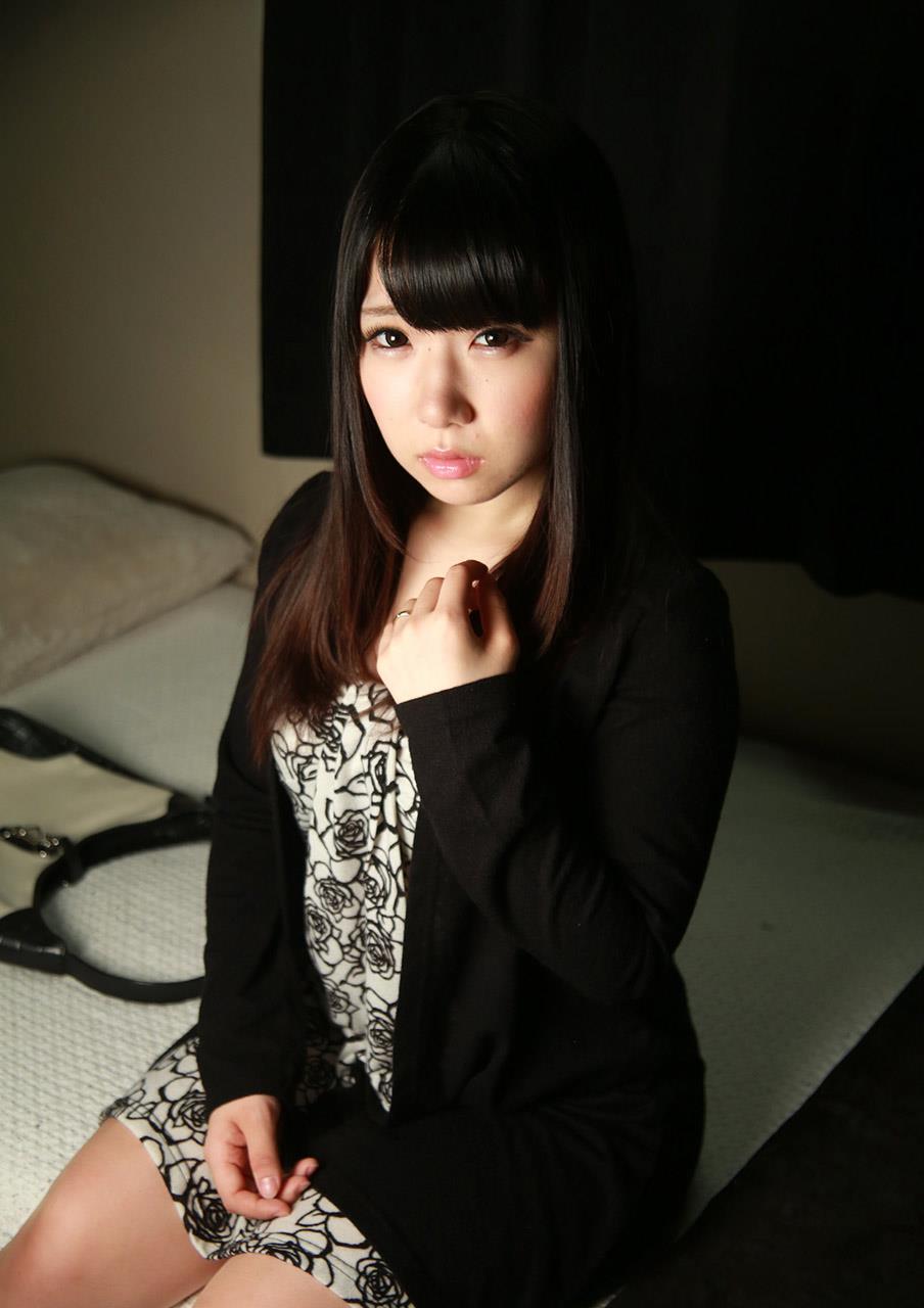 愛須心亜 SEX画像 5