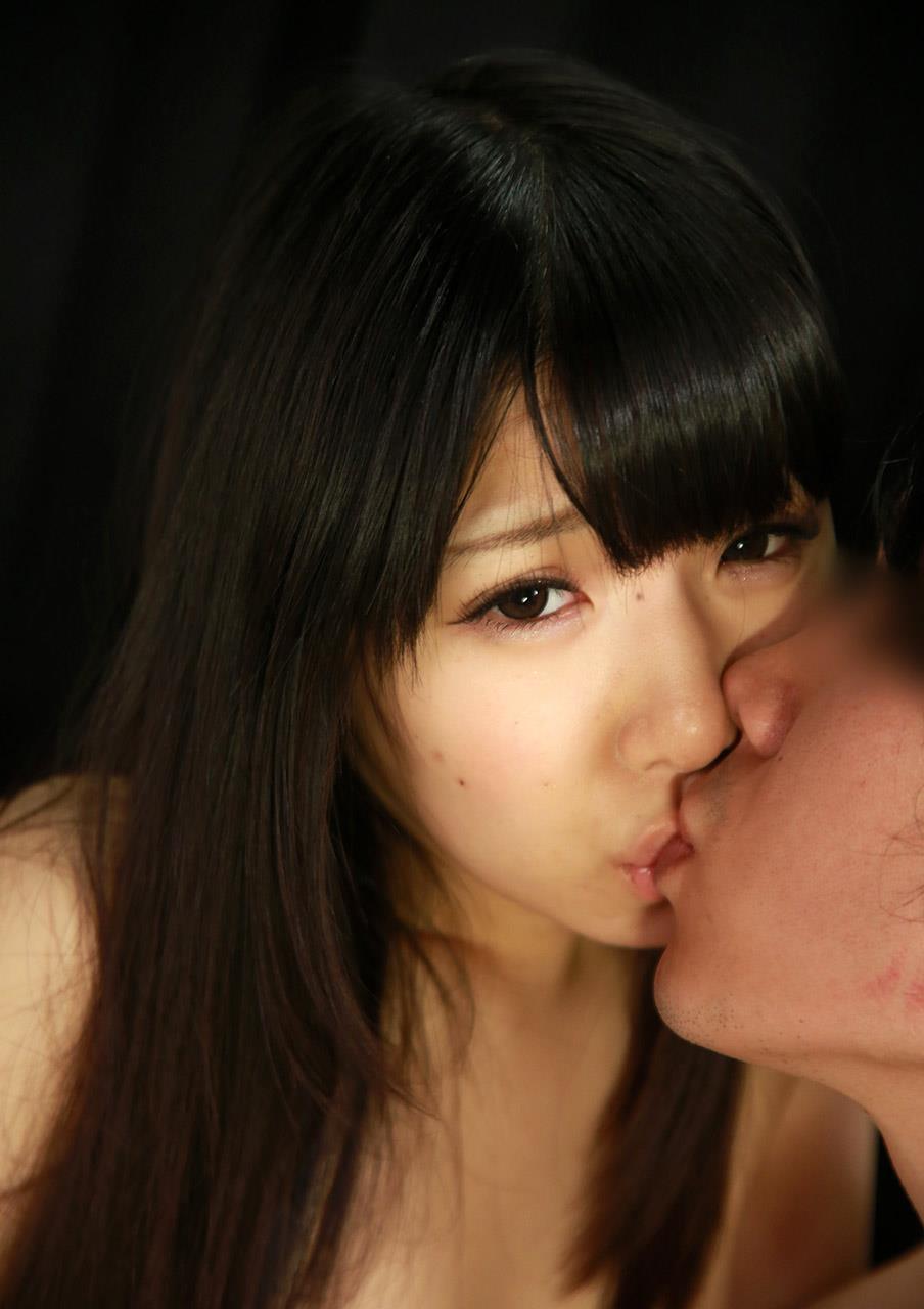 愛須心亜 SEX画像 64