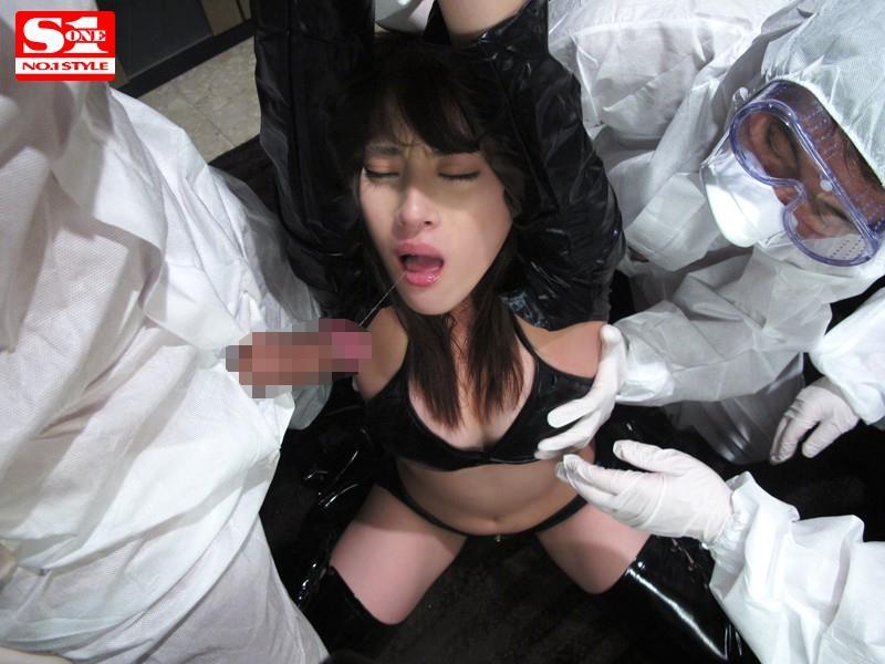 藍沢潤 セックス画像 62