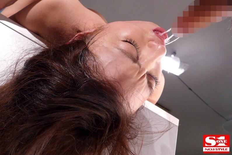 藍沢潤 セックス画像 76