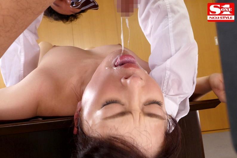 藍沢潤 セックス画像 79