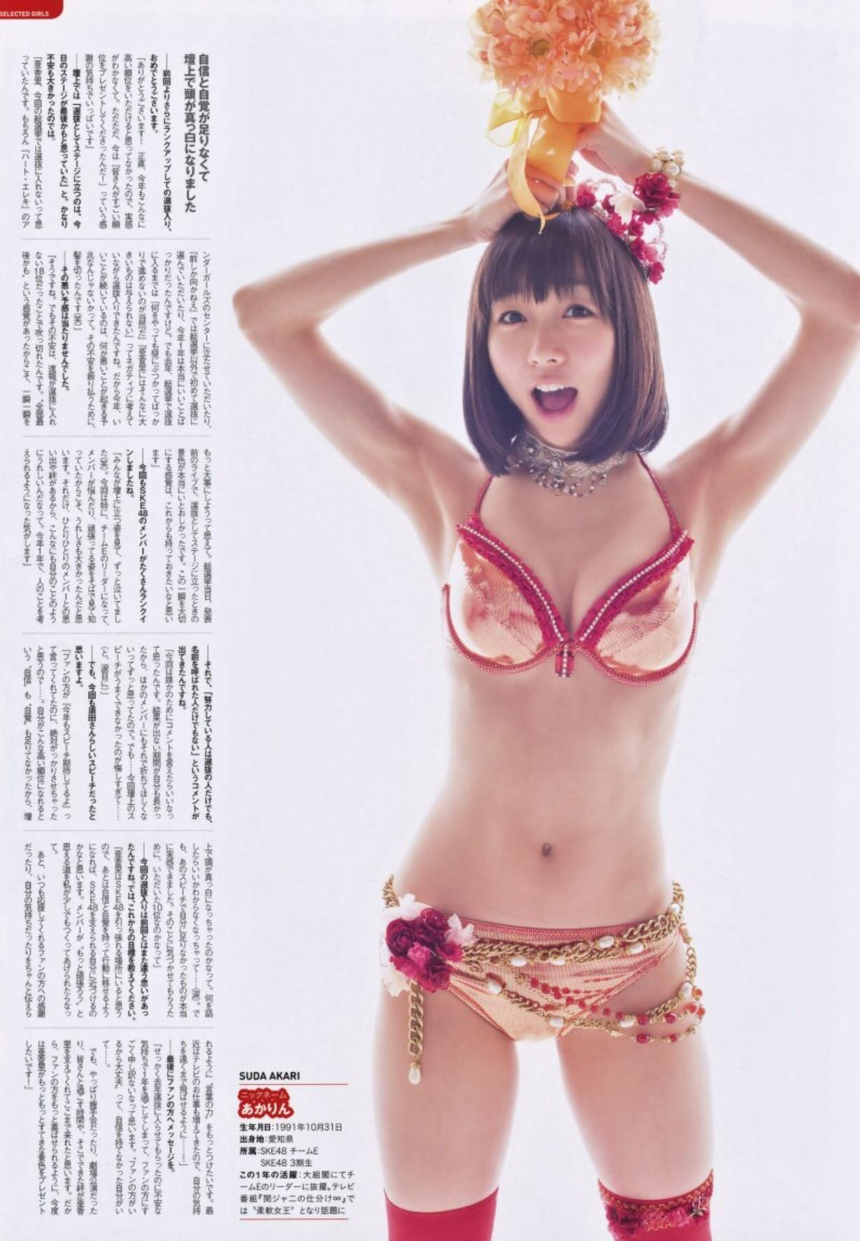 AKB48人気メンバー 画像 39